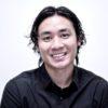 Chris Peng